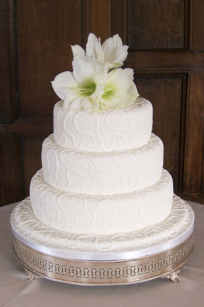 Top Wedding Cakes 400 x 600 · 50 kB · jpeg