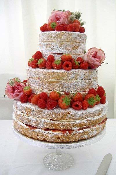 Wedding Cake Prices Ashford Kent