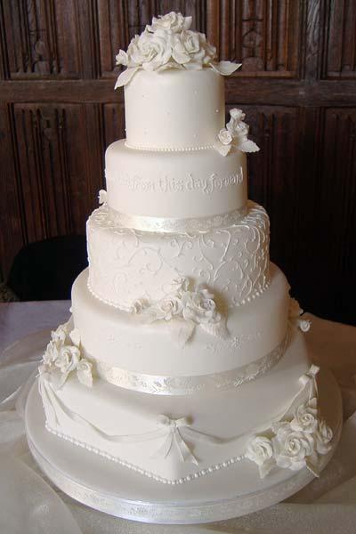 Cakes Ashford Kent