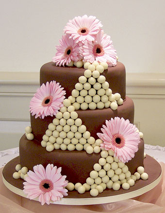 Cakes Galore Cake Makers Wedding Cakes in Ashford Kent