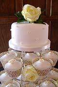 Birthday Cakes Ashford Kent